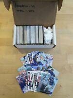232 Card Colorado Rockies Baseball Lot 24 Nolan Arenado - Most Years Included