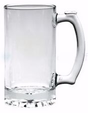 Unbranded Dining and Bar Glassware