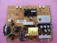Vizio Power Supply Unit EADP-63AF B REV:S1 0500-0407-0490