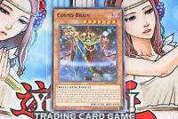 core-fr002-common vf// ♦ risebell the summoner//the summoner ♦ yu-gi-oh