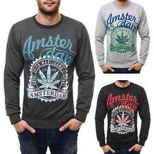Vêtements Sweat-shirts pour homme taille 2XL