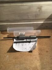 HIlti 339273 Disassembly tool TE-C-HDA-RT 37-M20 anchor systems
