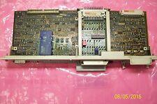Siemens Servo Control Board 6SN1118-0AA11-0AA0