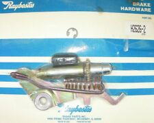 Raybestos H2626-2 Drum Brake Self Adjuster Repair Kit - Made in USA