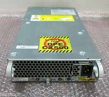 Dell EMC cx200/cx300/cx400 dae2 400w Hot Swap Power Supply cn-0h3186