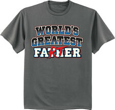 On Sale: Men's 3XL T-shirt - funny saying gag gift for dad tee shirt farting