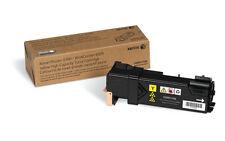 Xerox 106R01596 Toner - Yellow