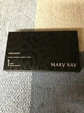 Mary Kay Perfect Palette Unfilled, Nib X 2💕��