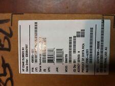 458585-B21 HP DL380G5 E5540 Processor