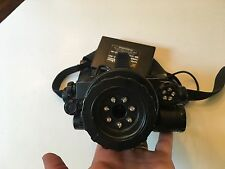 Call of Duty - Modern Warfare 2 MW2 Infinity Ward  NIGHT VISION GOGGLES NVG