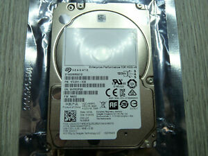 "Seagate 900GB 10000RPM SAS 12Gbps 2.5"" ST900MM0018 HDD"