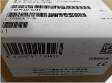 1pcs NEW IN BOX SIEMENS 6EP1 332-1LA10