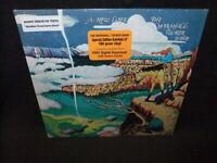 Marshall Tucker Band A New Life Sealed 180g Vinyl LP Album Reissue