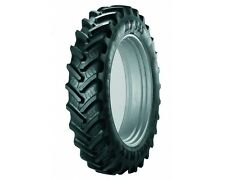 NEW TRACTOR TYRE BKT 380/90R46 159A8/B RT945 TL AGRIMAX RT945 R-1W 159A8/B (14.9