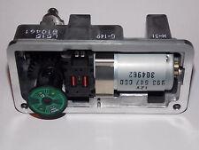 Nouveau Turbo Electronic Actuator G-149 G149 H31 Ford Mondeo/Jaguar X-TYPE