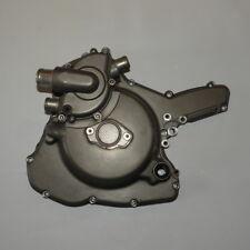 Ducati 848 Carter d'alternateur pompe à eau / Alternator Case Water Pump