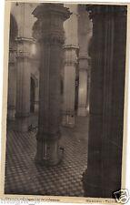 Espagne - cpsm - GRANADA - Perspectiva de columna