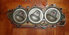 1984 -1994 40 50hp Yamaha outboard Cylinder Head 6H4-11111-01-94 fits pro 50