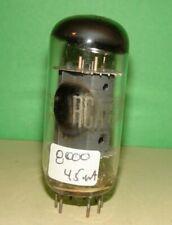 RCA 7868 Vacuum Tube