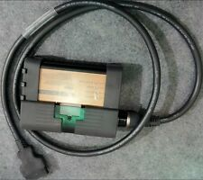 new icoma2 with OBD-ii 16pin cable for bmw scanner made in China Icom2 IcomR2