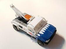 Transformers 2007 Movie Longarm Complete
