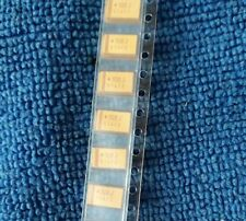 50PCS ORIGINAL AVX 7343E 6.3V 1000uF 108J E-type SMD tantalum capacitors