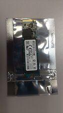 ** NEW TOSHIBA 512GB SSD M.2 2280 PCIe NVMe THNSN5512GPUK **