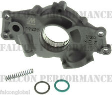 Chevy/Pontiac 4.8/5.3/6.0+5.7 LS1 LS6+LS2 Melling High Volume Oil Pump HV U.S.A.