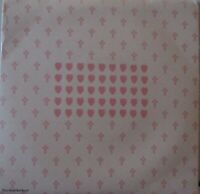 """FRANKIE GOES TO HOLLYWOOD - The Power Of Love ~ 7"""" Single PS & OUTER SLEEVE"""