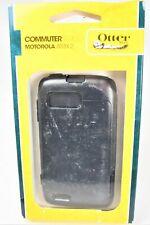 Otterbox Motorola Atrix 2 Commuter Case