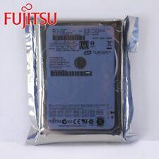 FUJITSU 200GB disco rigido hdd disco rigido SATA 2,5 pollici MHY2200BH