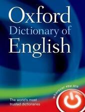 Gebundene-Ausgabe-Oxford-University - Press Nachschlagewerke & Lexika