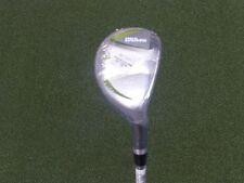 Wilson Golf Mujer Lineales XD 21° Hybrid - mujer Grafito Flex
