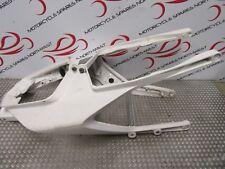KTM 690 DUKE R 2014 REAR SUBFRAME SEAT UNIT BK390