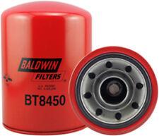 Baldwin BT8450