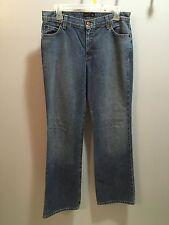 J. Crew jeans women's size 6