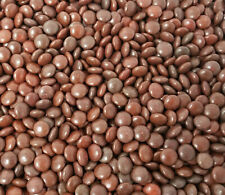Reese's Pieces Brown Peanut Butter Candy, Baking Bulk Candy