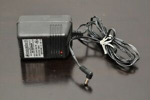 OEM Megatech AC Charger/Adapter for House-Fly