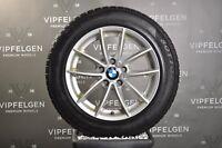 """Original 17 """" BMW X3 F25 X4 F26 """" Parle de V 304 """" Roues D'Hiver Jantes en"""