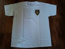 LCPD / LIBERTY CITY POLICE / GRAND THEFT AUTO IV / GTA 4 / PROMO T-SHIRT / XL
