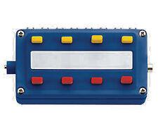 Märklin 70749 Schaltpult für 2,6 mm Steckverbindungen