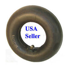 3.0-4 Inner Tube for Go-Ped ESR750, Go-Ped ESR750EX, Bigfoot Scooter