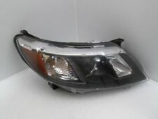 Saab 9-3 / 9-3X Right Halogen Headlight 08 09 10 11 OEM