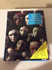 Abnormal Psychology Revised Sixth Edition