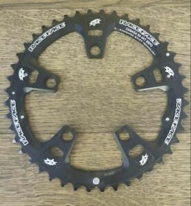 Race Face Outer Chainring 44 t New 5 bolt