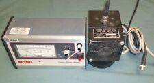 Ophir Optics Ltd Laser Power Meter
