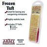 The Army Painter BNIB Frozen Tuft (2019) APBF4225