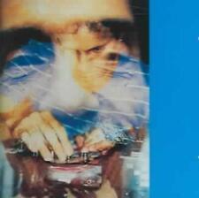 KIERAN HEBDEN (Four Tet)     STEVE REID      THE EXCHANGE SESSION  VOL. 2     CD