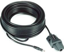 Sirius Sirext50 50 Foot In/Outdoor Antenna Extension Cable