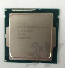 Intel Xeon E3-1275L V3 CPU 4 Core 2.7GHz 8M SR1T7 LGA 1150/Socket Processor